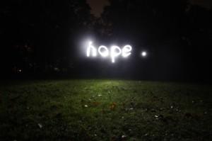 hope-1024x682